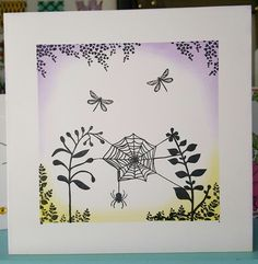 17 Best images about Card Making: Cardio Cards, Birthday Display, Lavinia Stamps, Card Io, Funny Cards, Homemade Cards, Cardmaking, Paper Art, Birthday Cards