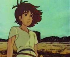 ▶ Les Mystérieuses Cités d'Or - Générique (1982) - YouTube - Pour ma merveilleuse princesse qui mangeait du condor bleu à l'école !