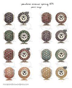 Design your own photo charms compatible with your pandora bracelets. Pandora Essence Charms, Pandora Essence Collection, Pandora Beads, Pandora Bracelet Charms, Pandora Jewelry, Mora Pandora, New Pandora, Pandora Story, Trend Fashion