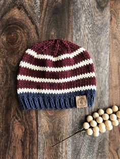 What You Need To Know About Weight Control For Children? Mens Crochet Beanie, Children's Place, Baby Hats, Baby Knitting, Baby Shower Gifts, Knitted Hats, Cap, Sewing, Simple