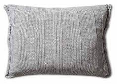 Best knit factory images cushion throw pillows cast on knitting
