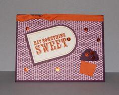 Paper Pumpkin Playdate! : Laura's Blog
