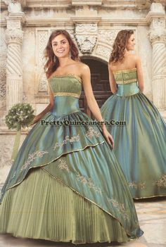 Mon, I really like this one ... what do ya think for Spring formal? @Monica Forghani Forghani Krueger