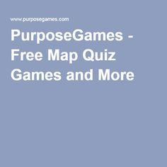 03 printable south america countries map quiz pdf outline purposegames free map quiz games and more sciox Images