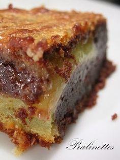 Sweet Recipes, Cake Recipes, Dessert Recipes, Dessert Pots, Peanut Butter No Bake, Easy Cake Decorating, Food Cakes, Fondant Cakes, Pumpkin Recipes