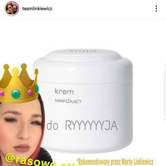 Watch the Best YouTube Videos Online - takie tam memki od @teamlinkiewicz ! #ryj #ryyyj #linkiewicz #teamlinkiewicz #linkimaster #mem #memy #lordkruszwil #kocham #linkiewicz #makeup #crown #martusia #girl #tattoo #krem #playboy #pink #white #famemma3 #famemma #wojtekgola #bombel #boxdel #esmeraldagodlewska Wtf Funny, Funny Memes, Jokes, Stationery Paper, Floral Wedding Invitations, Rose Gold Texture, Haha, About Me Blog, Good Things