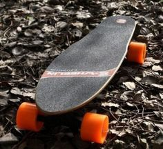 CB electric skateboard with super quiet hub-motor & ergonomic remote control-Free Ship Best Scooter, Kids Scooter, Best Longboard, Scooters For Sale, Electric Skateboard, Look Good Feel Good, Wax Warmers, Skateboards, Remote