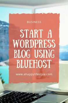 Blogging has become one of the most popular ways of spreading and sharing information and news and expressing yourself in a fantastic manner. It changed the life of thousands of bloggers all over the world.  Believe me, it's not rocket science. Anyb