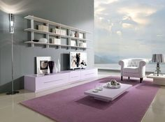Cool Colors To Paint Your Room decorative design of living room wall paint colors decorative