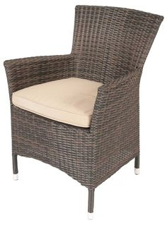 Rattan Chair Black Rattan Dining Chairs Rattan Swivel Chair Cushions Round  Wicker Chair