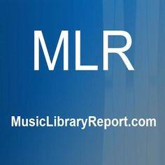 review innovadiv | Music promo | Logos, Artist, Marketing