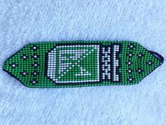 Key Chain, Friendship Bracelets, Jewelry, Hardware Pulls, Jewlery, Jewerly, Schmuck, Jewels, Jewelery