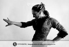 Fotografía artística de autor. Creaingenio Fotografía & Diseño. Fotografía: Susana Ochoa Cáceres www.creaingenio.com ©creaingenio
