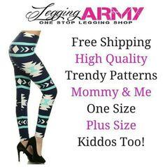 7d7a17212debb Womens Leggings | Kids Leggings | Girls Leggings | Print Leggings | Plus  Size Leggings | Yoga Pants