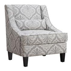 Coaster Accent Chairs - Find a Local Furniture Store with Coaster Fine Furniture Accent Chairs
