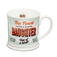 The latest from History and Heraldry gifts is the Diner Mugs. With a classic American retro design and titles for family, friends, pastimes & occupations. Classic American Diner, History And Heraldry, Retro Diner, Pistachio Green, Personalized Mugs, Novelty Gifts, Retro Design, Daughter, Entertaining