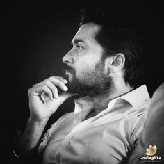 Freedom Fighters Of India, Surya Actor, Lord Murugan Wallpapers, Indian Star, Actors Images, Actor Photo, Dream Quotes, Man United, Tamil Movies