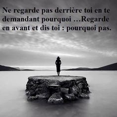 Share the best inspirational quotes collection. Quotes Francais, Quotes En Espanol, Positive Quotes For Life, Positive Attitude, Strong Quotes, Best Inspirational Quotes, Motivational Quotes, Karma, Inspiration Entrepreneur