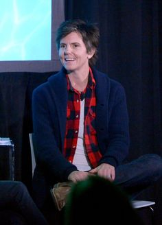 """Tig Notaro On Louis C.K. Scandal: The Only Positive Is """"Victims Were Not Told They're Lying"""""""