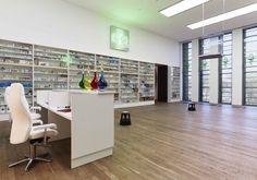Damien Hirst at Tate Modern | Yatzer