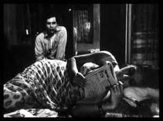 Pratidwandi - Satyajit Ray Satyajit Ray, Movies, Films, Cinema, Movie, Film, Movie Quotes, Movie Theater, Cinematography