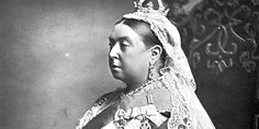 Queen Victoria of Great Britain (© Alexander Bassano/Spencer Arnold/Getty Images)