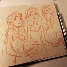25 Trendy Drawing Art Sketches Character Design 25 Trendy Drawing Art Sketches Character Design More from my site Trendy Drawing Ideas People Girls Character Sketches Ideas Art Drawings Sketches, Cartoon Drawings, Cute Drawings, Drawing Art, Drawing Tips, Sketch Drawing, Drawing Ideas, Sketching, Character Sketches