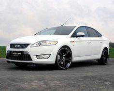 50 Best ford mk4 mondeo images in 2018 | Ford mondeo