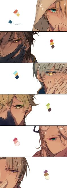 Pixiv Id Touken Ranbu, Heshikiri Hasebe, Ichigo Hitofuri, Souza Samonji… Anime Boys, Hot Anime Boy, Chica Anime Manga, Manga Boy, I Love Anime, Touken Ranbu, Natsume Yuujinchou, Bishounen, Boy Art