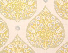 Google Image Result for http://galbraithandpaul.com/assets/images/textiles/lotus/main/lotus-sprout-main.jpg    Wallpaper for Half Bath