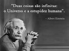 I had to post another excellent Albert Einstein quote. You can tell by multiple quotes on this website, he was a very bright and intelligent man. Like and share this great Einstein quote with your friends! Share this! Citations D'albert Einstein, Citation Einstein, Albert Einstein Quotes, Quote Citation, Great Quotes, Quotes To Live By, Me Quotes, Motivational Quotes, Inspirational Quotes
