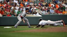 Boston Red Sox: Third Base Belongs to Will Middlebrooks