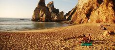 http://mundodeviagens.com/praias/ - Quer ir para a praia mas não quer confusão? Neste post vamos propor 10 praias que, mesmo apesar de serem incríveis pela sua natureza e localização, costumam estar absolutamente desertas e se assemelham a verdadeiros paraísos.