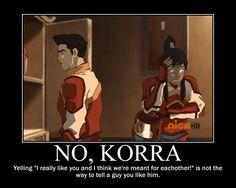 legend of korra funny pics | Dating 101 - Avatar: The Legend of Korra Photo (30845172) - Fanpop ...