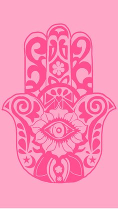 wallpaper tumblr iphone 5 pink