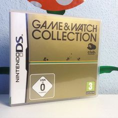 "Good old days of Club Nintendo. What do you think about the ""new one"". I hate…"
