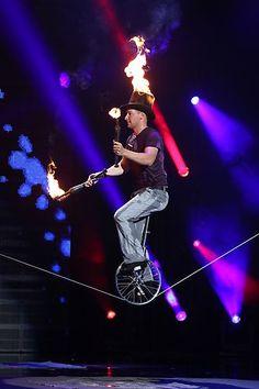 Sam Johnson | America's Got Talent | #VegasWeek | #AGT