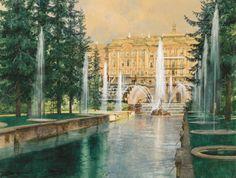 Franz Kopallik | Lot | Sotheby's