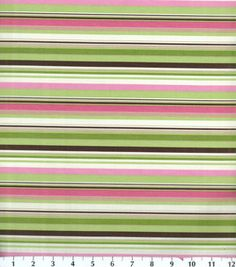 Keepsake Calico Fabric-Pink Stripe : quilting fabric & kits : fabric :  Shop | Joann.com $5.59