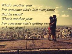 Johnny Logan - What's another year lyrics Here another great song from Johnny Logan, I really hope you will love this, Love from Linda xxoo
