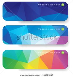 Banner Stock Photos, Images, & Pictures   Shutterstock