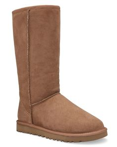 $195.00 UGG� Australia Classic Tall Boots Bloomingdale's