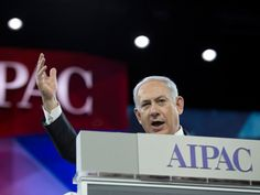 Israel News   Senior Palestinian Official: 'Netanyahu's Speech is the End of the Negotiations' - JerusalemOnline