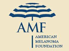 American Melanoma Foundation
