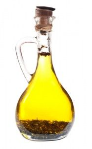 Seven Unusual Uses for Olive Oil - http://www.livenedup.com/seven-unusual-uses-for-olive-oil/