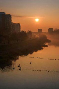 Sunshine  Oradea România
