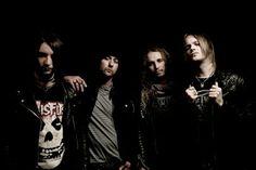 New-Metal-Media der Blog: News: Torpedohead veröffentlichen neues Video #news #metal #rock