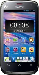 Marhaba: Huawei G306T T8808D Firmware