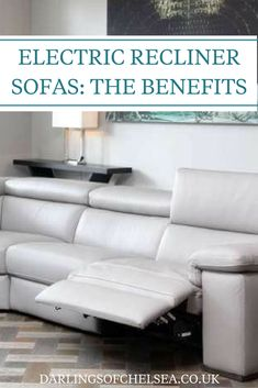 Grand Sofas For Tall People | Pinterest | Tall People, Recliner And Corner