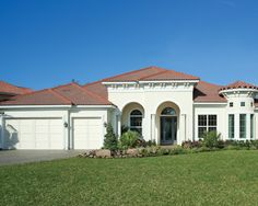 #ARHomes St. Augustine 1123: Search Featured Inventory of Homes Available for Purchase on www.ArthurRutenbergHomes.com.